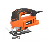 Buy Power tools JD2856LK at wholesale prices