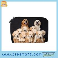 Buy Product:MAGGIE multi-functional bag at wholesale prices