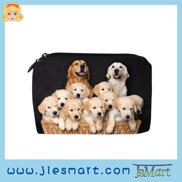 China Product:MAGGIE multi-functional bag