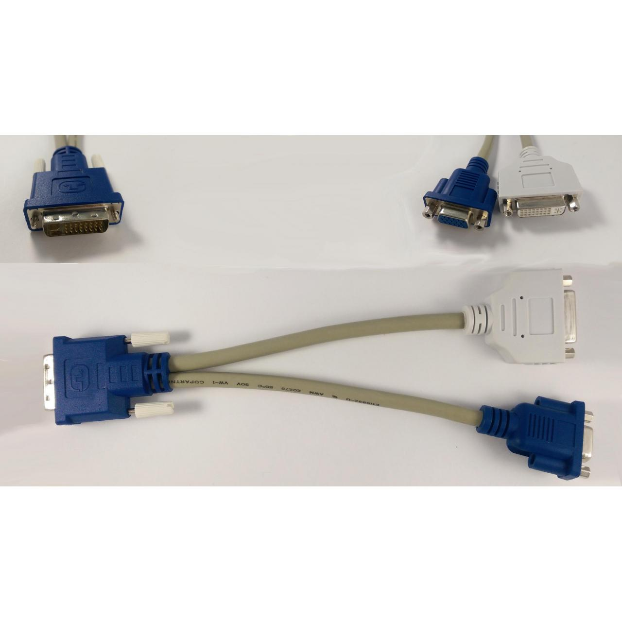 Buy cheap Usb Connector 16-270-E001 from wholesalers