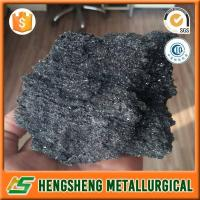 Quality Black Silicon Carbure for sale