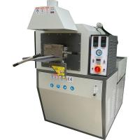 Buy cheap HJ-1118 Antioxidation Annealing Furnace from wholesalers