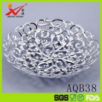 Quality Plastic Fruit Tray for sale