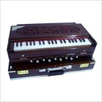 Quality Reed Harmonium for sale