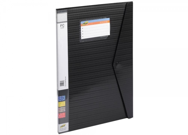 Buy P.P. Stationery Series Display Files - Item No 520DBF at wholesale prices