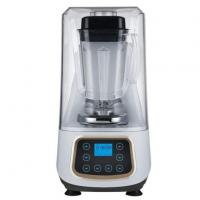 Quality Soundproof Cover Blender for sale