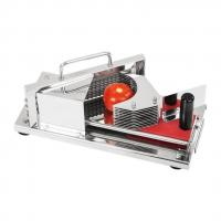Quality Manual Tomato Slicer For Hotel Equipment for sale