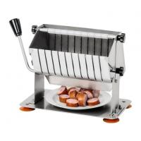 Quality Sausage Slicer Hand Operated for sale
