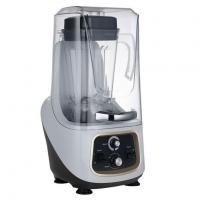 Quality Soundproof Commercial Blender for sale