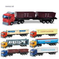 Quality MTCMLS013 Diecast Model Car Toy for sale