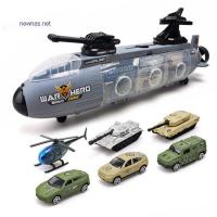 Buy MTCMLS02 Diecast Model Car Toy at wholesale prices