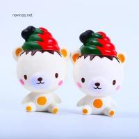 Buy SRTCT09 Squishy Toy at wholesale prices