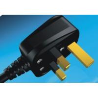 Quality electronic products DC-102 for sale