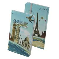 Buy cheap Passport Holder from wholesalers