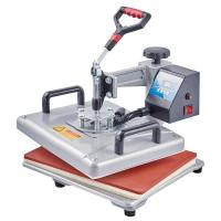 Quality 5in1 Multi functional Heat Press Machine (Main Set) for sale