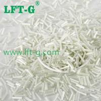 China Long Glass fiber Reinforced thermoplastic urethanes TPU on sale