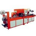 Buy High frequency welding machine for PVC book cover at wholesale prices