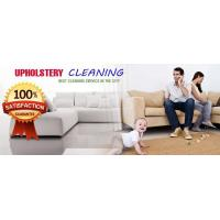 China Machines Cleaners Sydney Professional Carpet Cleaning Keep Safe Fresh on sale