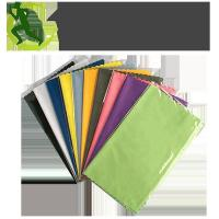 China Microfiber Cloth Jewelry Glasses Cleaning Cloth on sale