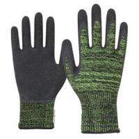Quality Cut Resistant Glove for sale
