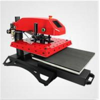Quality Machine 38*38cm Air-operated Swing-away heatpress for sale