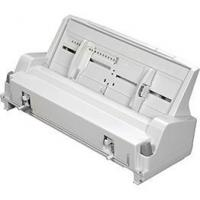 Quality Machine SG7100 A3 Multi Bypass Tray for sale