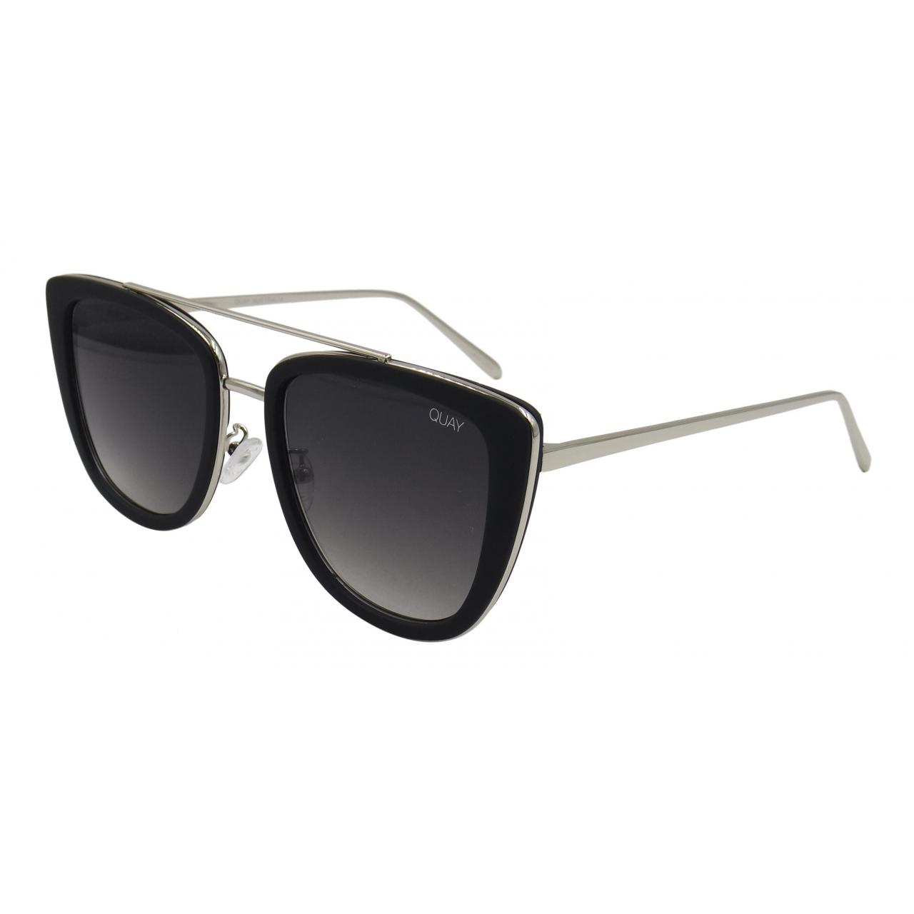 Quality Sunglasses for sale