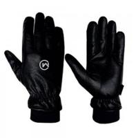 Quality Horse Riding Gloves Art no: 001512 for sale