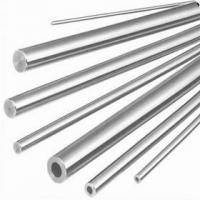 Quality Pre Square Carbon Steel Tubing for sale