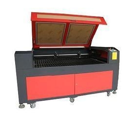 China Co2 Laser Engravers & Cutters
