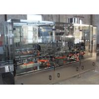 Quality sleeve labeling mineral water treatment equipmentMineral sleeve labeling machine for sale