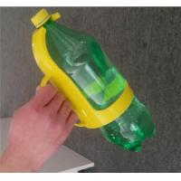 Buy cheap Bottle Handle from wholesalers