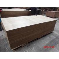 Quality FSC C/D Pine Commercial Plywood for sale
