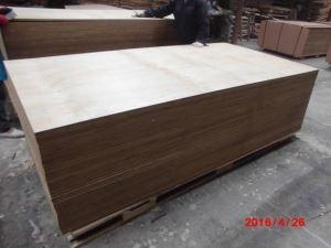 Buy FSC C/D Pine Commercial Plywood at wholesale prices