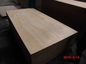 Buy High Quality Pine Commercial Plywood at wholesale prices