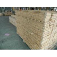 Quality 1 Strip 3 Layer White Oiled Oak Plank Floor for sale