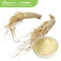 Quality Panax Ginseng Extract for sale