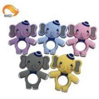 Buy cheap More than 3 months best baby teething toys,best teething rings from wholesalers