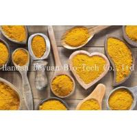 Buy cheap Natural Medicated Oil Turmeric Oleoresin/Natural Food Colours from wholesalers