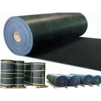 Quality Rolled Alley Matting for sale