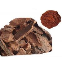 Quality Pine Bark Extract for sale
