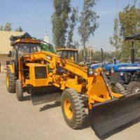 Quality Agro Industrial Equipments for sale