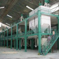 Quality Food Processing Machines for sale