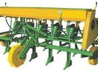 Buy Agricultural Equipment at wholesale prices