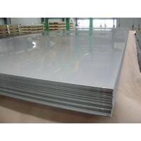 Quality Carbon Steel dd13 chemicals for Switzerland for sale