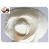 China MCT oil powder 60% coconut oil source on sale