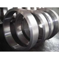Quality Damascus Steel Ring 18mm application for sale