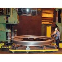 Quality Forged Weld On D Ring on Trailers for Vejle for sale