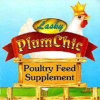 China Herbal Poultry Feed Supplement on sale