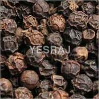 Quality Whole Black Pepper for sale